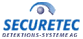 logo securetec