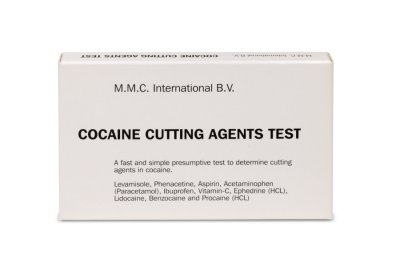 cocaine-cutting-agents-test