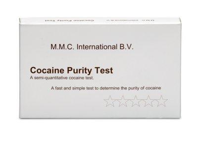 cocaine-purity-test
