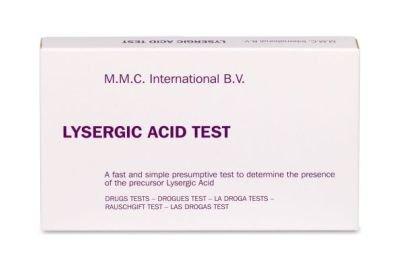 lysergic-acid-test