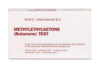 methyl-ethyl-ketone-mek-butanon-test