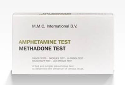 mmc-amphetamine-methadone-test