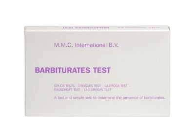 mmc-barbitutatestest