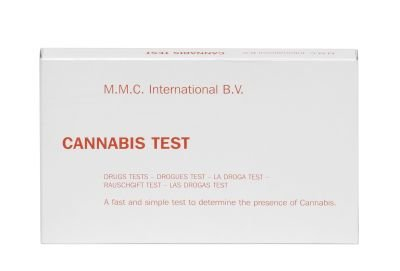 mmc-cannabis-test