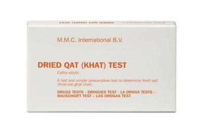 mmc-dried-qat-test-suszony-mmc-fresh-qat-test-swiezy