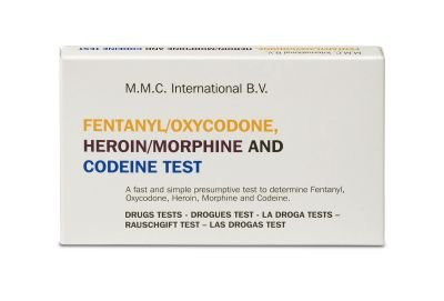 mmc-fentanyl-oxycodone-heroin-morphine-and-codeine-test