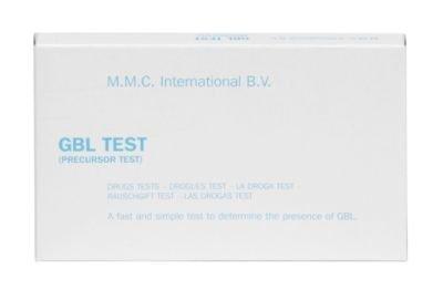 mmc-gbl-test