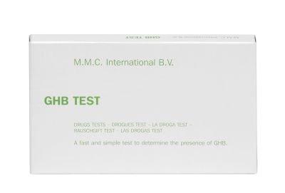 mmc-ghb-test