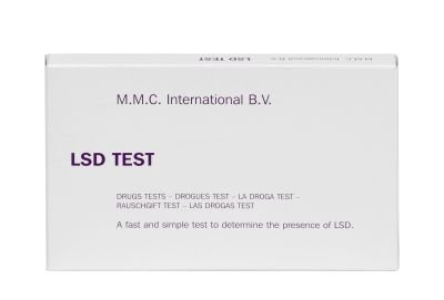 mmc-lsd-test