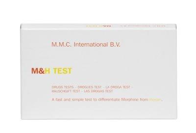 mmc-m-h-test