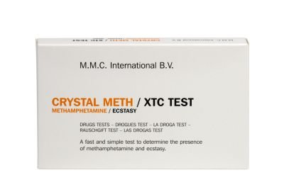 mmc-metamfetamina-ecstasy-test