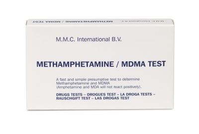 mmc-metamphetamine-mdma-test