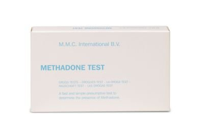 mmc-methadone-tes