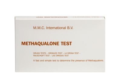 mmc-methaqualonetest