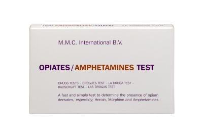 mmc-opiates-amphetamines-test