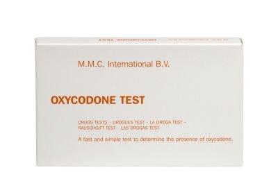 mmc-oxycodone-test