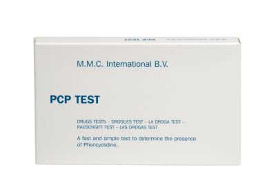 mmc-pcp-test