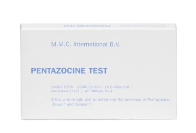 mmc-pentazocine-test