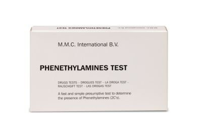 mmc-phenethylamines-2c-s-test