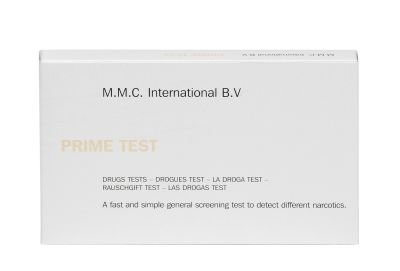 mmc-prime-test