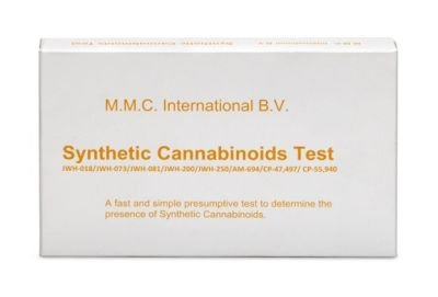 mmc-synthetic-cannabis-test
