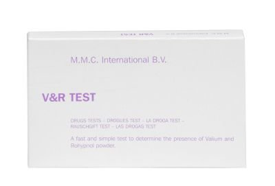 mmc-v-r-test