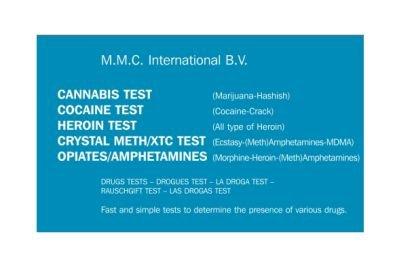 mmc-varia-test